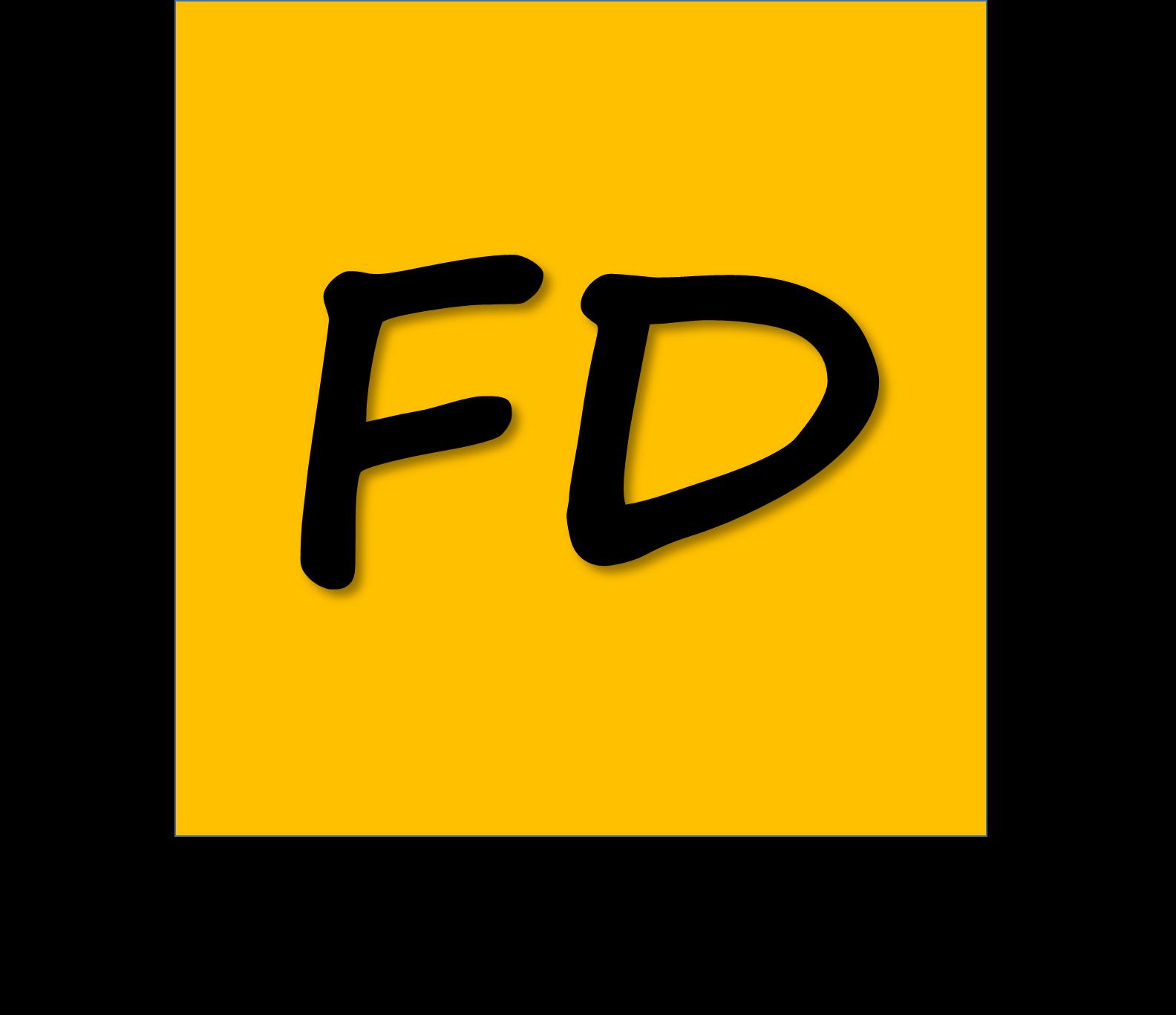 Forex Divergent